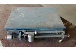Весы механические до 50 кг