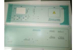 Изготовление (ремонт) мембранной , пленочной клавиатуры и приборных панелей