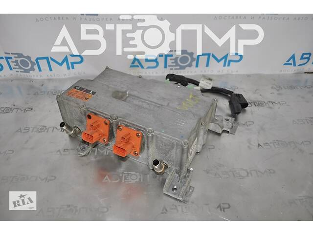 купить бу Зарядний пристрій Chevrolet Volt 13-15 в Одесі