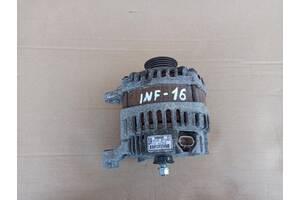 Infiniti Ex Ex35 Qx50  генератор 130a 3.5 3.7 231003fy1a