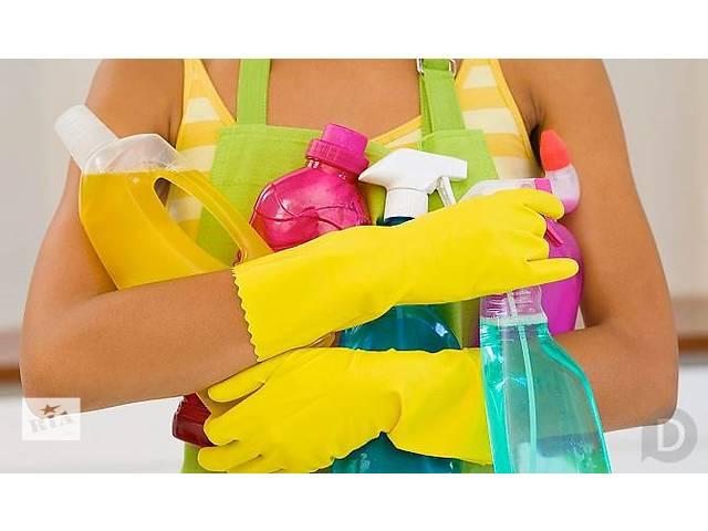 купить бу Качественная уборка офиса в Одессе