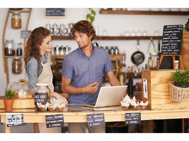 купить бу Кафе (кофейня) с нуля.   в Украине