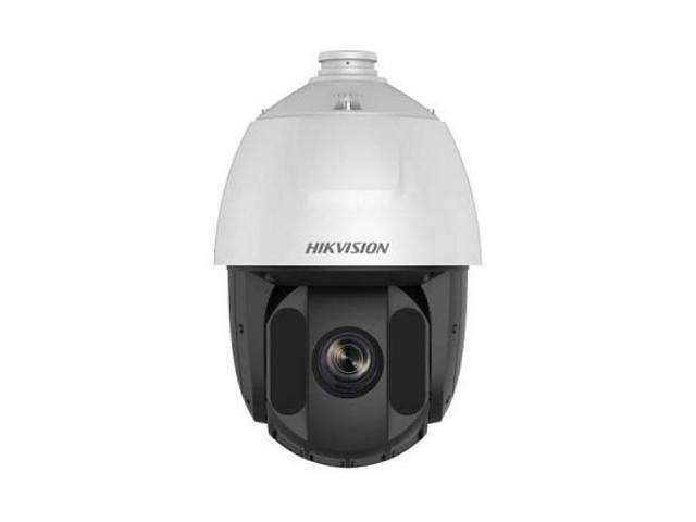 Камера видеонаблюдения HikVision DS-2DE5225IW-AE (PTZ 25x)- объявление о продаже  в Киеве