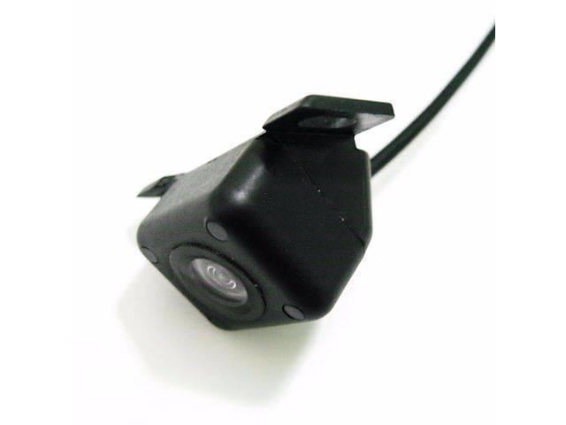 бу Камера заднего вида автомобиля с разметкой универсальная Е312, RC1669-IR в Харькове