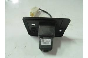 Камера заднего вида Mitsubishi Outlander (GF) 12- (Аутлендер ГФ)  8781A043
