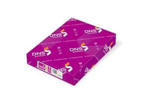 Бумага для цифровой печати А3 100 г/м2 DNS Premium