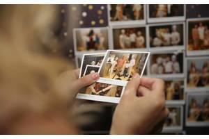 Фотомагниты момент от Photoboozzz