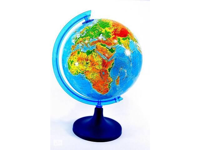 продам Глобус 250 физический (укр.) 540224 бу в Одессе