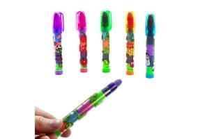 Ластик Rocket Eraser Г-00179