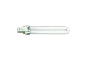 Magnifier Лампа к лампе-лупе Magnifier PL-9W Art. opto-436818245