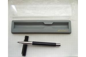 Новая ручка-роллер Parker Vector made in USA, 2004 год. Оригинал.