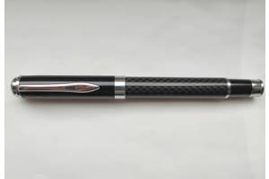 Перьевая ручка Hero