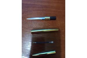Подарочная ручка с сюрпризом