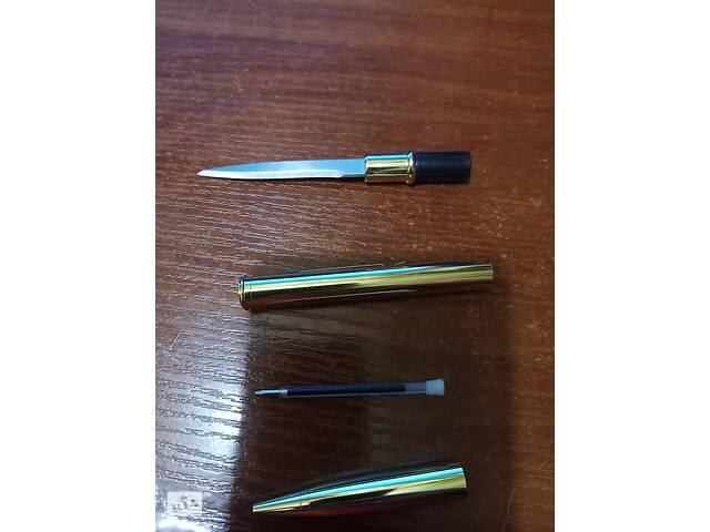бу Подарочная ручка с сюрпризом в Мариуполе