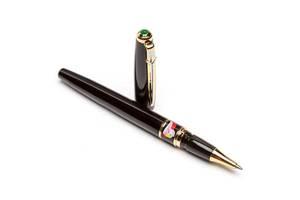 Ручка роллер PICASSO 200048