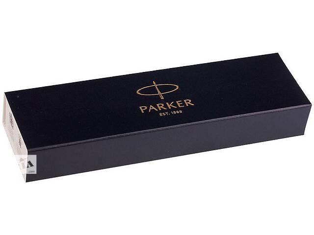 Ручка шариковая Parker JOTTER 17 SS CT BP Трезубец 16 132_TR, белый- объявление о продаже  в Киеве