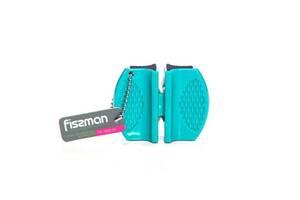 Точило Fissman 2968 F