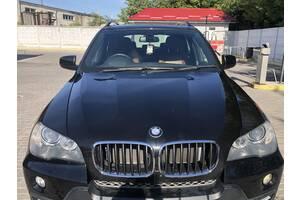 Капот BMW X5 E70 БМВ Х5 Е70 Разборка Запчасти Шрот F15 F10