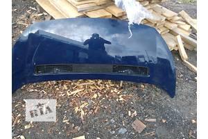 б/у Капоты Peugeot Expert груз.