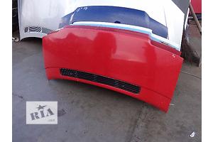 б/в капоти Volkswagen T4 (Transporter)