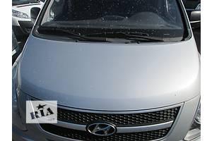 б/у Капоты Hyundai H1 груз.