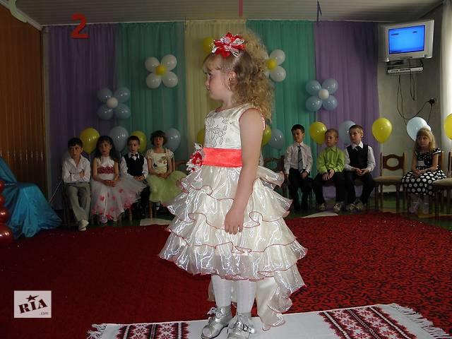 продам карнавальное платье на прокат бу в Каменец-Подольском