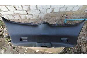 Карта Обшивка крышки багажника ляды 9632752477 Peugeot 307 Пежо 307