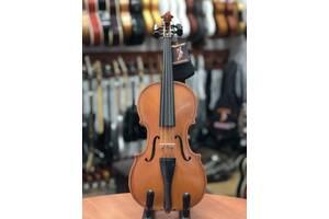 (1164) Московська Скрипка 1 \ 2 (Половинка)