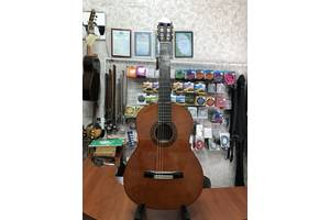 (1208) Гітара Класична Valencia