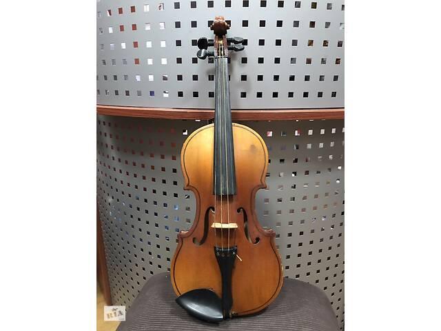бу (2194) Московская Скрипка 1\4 Супер для Обучения в Киеве