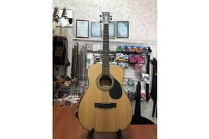 (3950) Акустична Гітара Cort