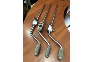 (4071) Ножки для Барабана Том Напольный Amati