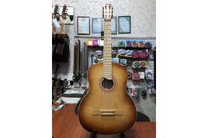 (4380) Чернігівська Гітара & laquo; Кобза & raquo; як Нова 2004 рік