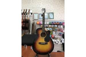 (4744) Гитара Акустическая Guitarland