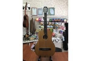 (4928) Гітара Класична 3 \ 4 Супер для навчання