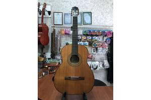 (5090) Гітара Класична Cremona Чехословаччина
