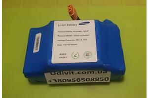 Аккумулятор для гироскутера