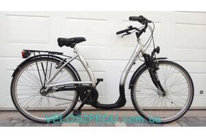 Б/у Велосипед Prophete Bike Comfort, (Номер: 2381)