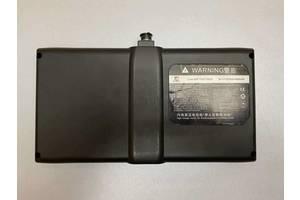 Батарея/Аккумулятор + Зарядное NineBot 54V 235Wh (4400Mah)