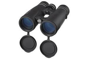 Бінокль Bresser S-Series 8x42 925512 чорний