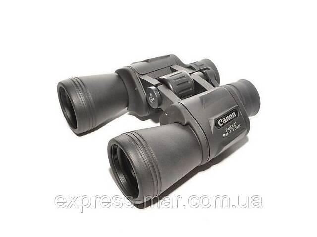 продам Бинокль Canon 20x50 бу в Харькове