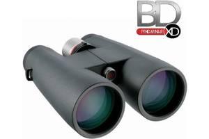 Бинокль премиум класса Kowa BD 12x56 XD Prominar, 921378