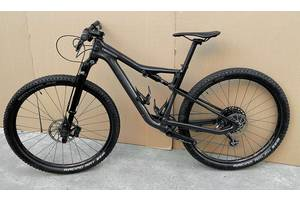 Cannondale Scalpel Si 4 Carbon (2020г США)
