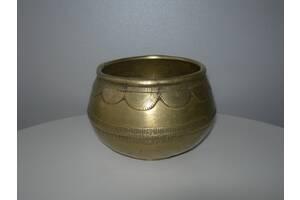 Чаша, ваза, бронза, бронзова, Древній Схід