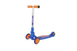 Детский самокат Самокат Flare scooter