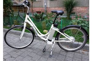 Електричний велосипед 350 Вт