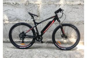 Электровелосипед 29 E-ROCK Li ion 14A 36V 350W BAFANG Original