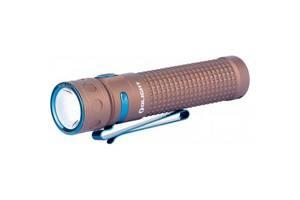 Ліхтар Olight Baton Pro Desert Tan (Baton Pro DT)