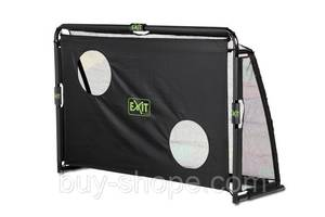 Футбольные ворота EXIT Maestro 180 х 120 см