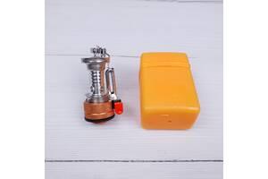Газова (похідна) пальник компактна